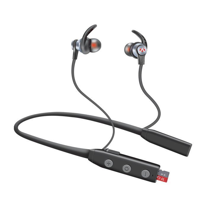 Audionic bluetooth headphones price in pakistan 2019
