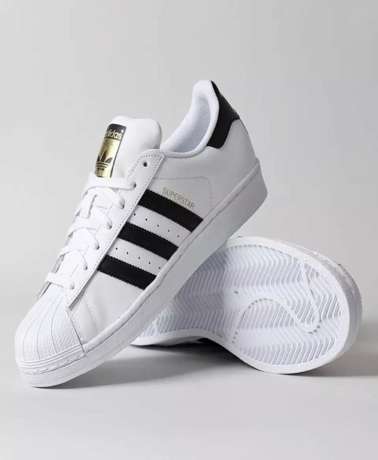 95ec35a3c Sneakers - Buy Sneakers at Best Price in Pakistan