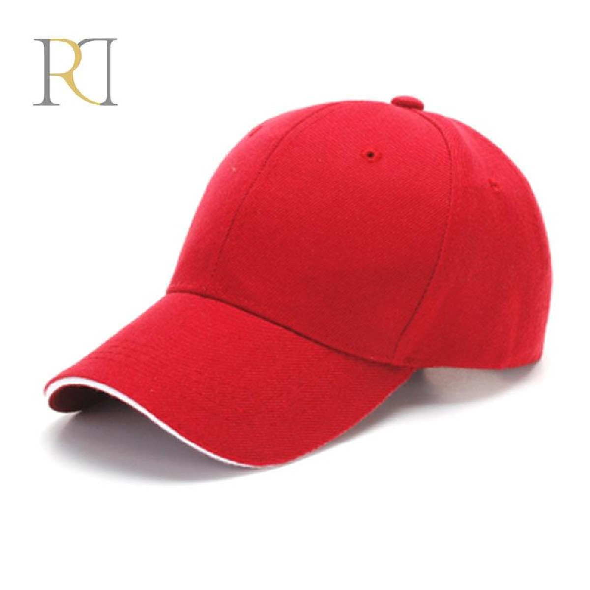 Outdoor Sun Hats New Fashion Baseball Caps for Men and Women Adjustable Caps Sports Style P Caps for Boys