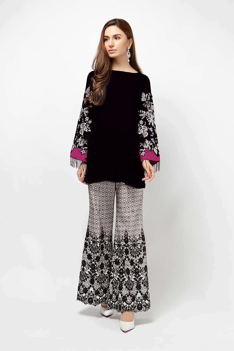 1c2fd2557 Buy Women Dresses & Suits @ Best Price in Pakistan - Daraz.pk
