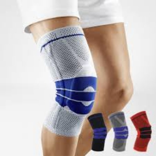 ADVANCED KNEE BRACE AND SUPPORT: Buy Online at Best Prices in Pakistan |  Daraz.pk
