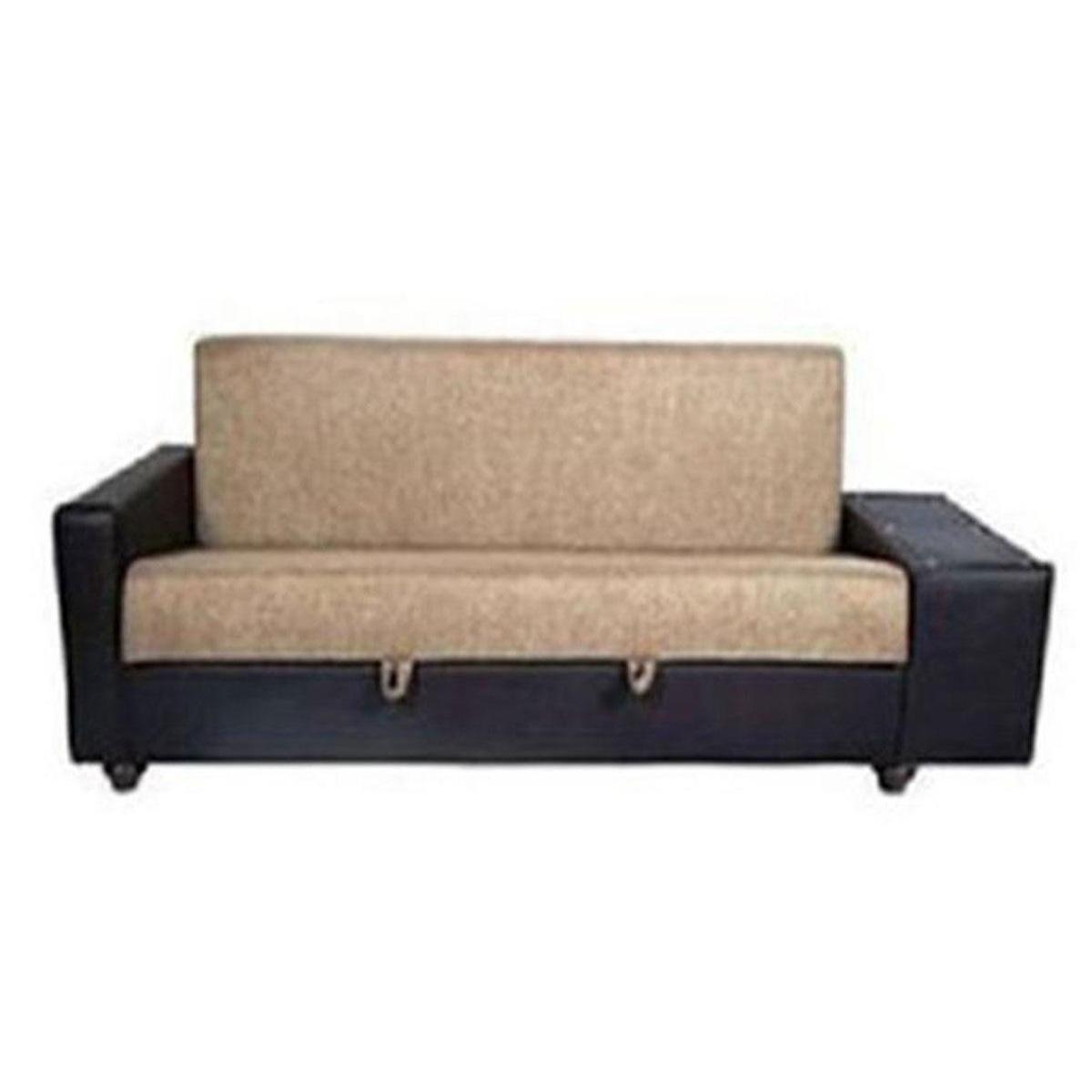 Fabulous Uni Classic Plus Sofa Cum Bed Inzonedesignstudio Interior Chair Design Inzonedesignstudiocom