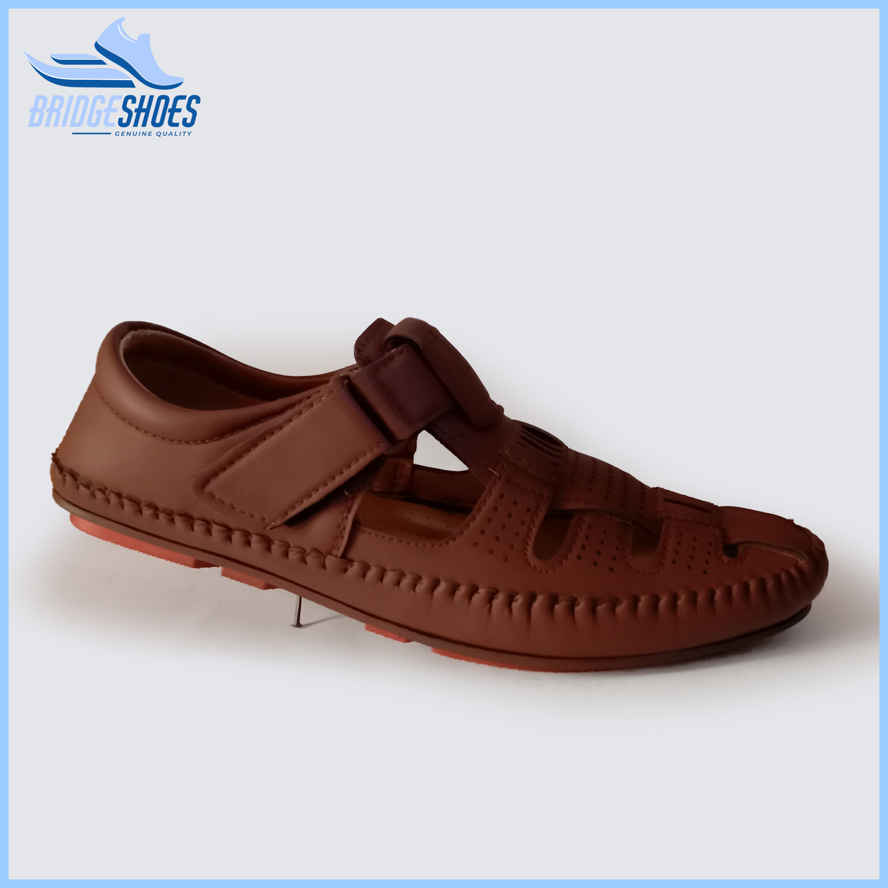 Shoes for men-Stylish sneaker casual for men