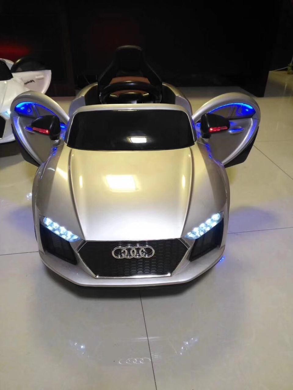 Buy Remote Control Cars & Toys @ Best Price in Pakistan - Daraz pk