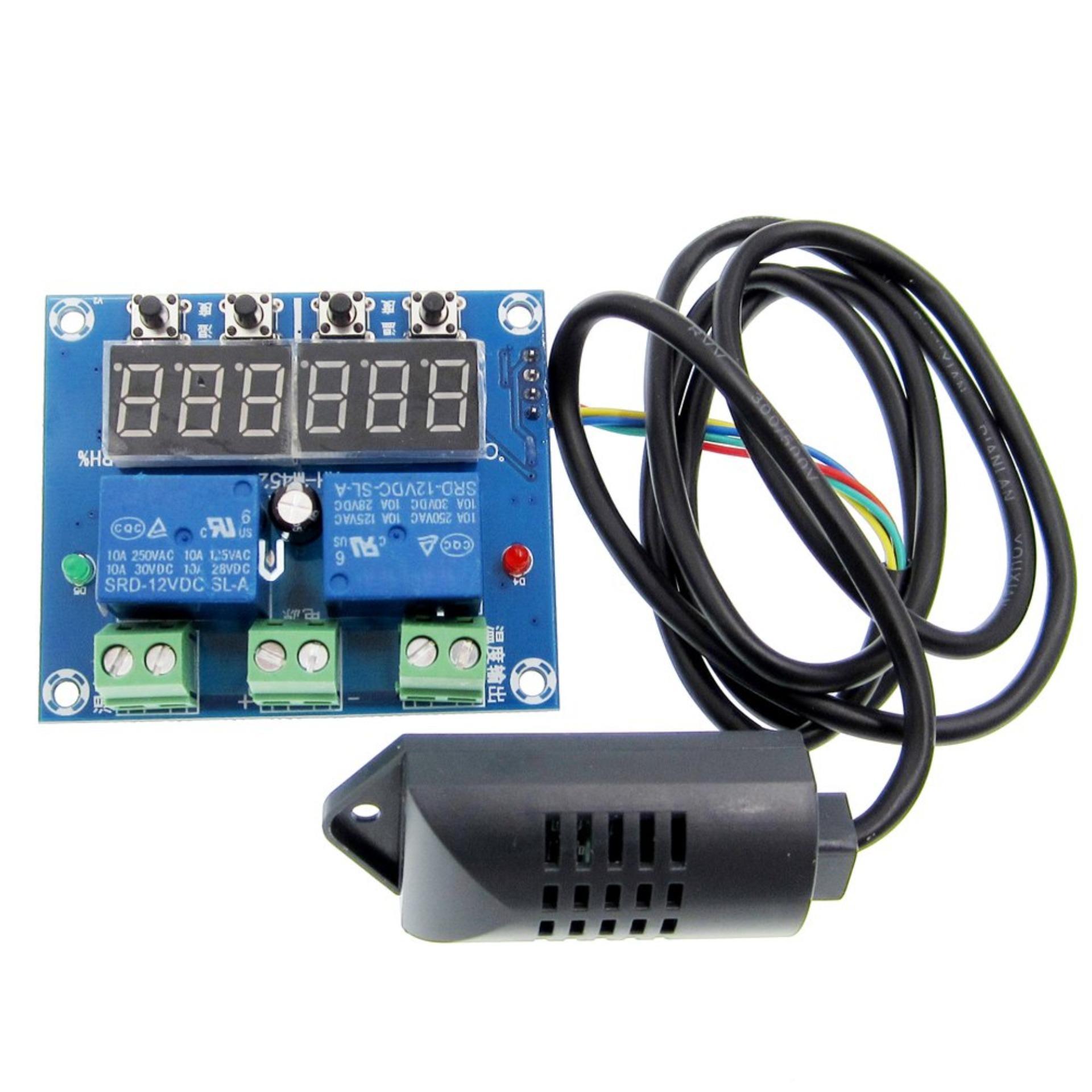 Buy Electronics PRO Automotive Gauges at Best Prices Online
