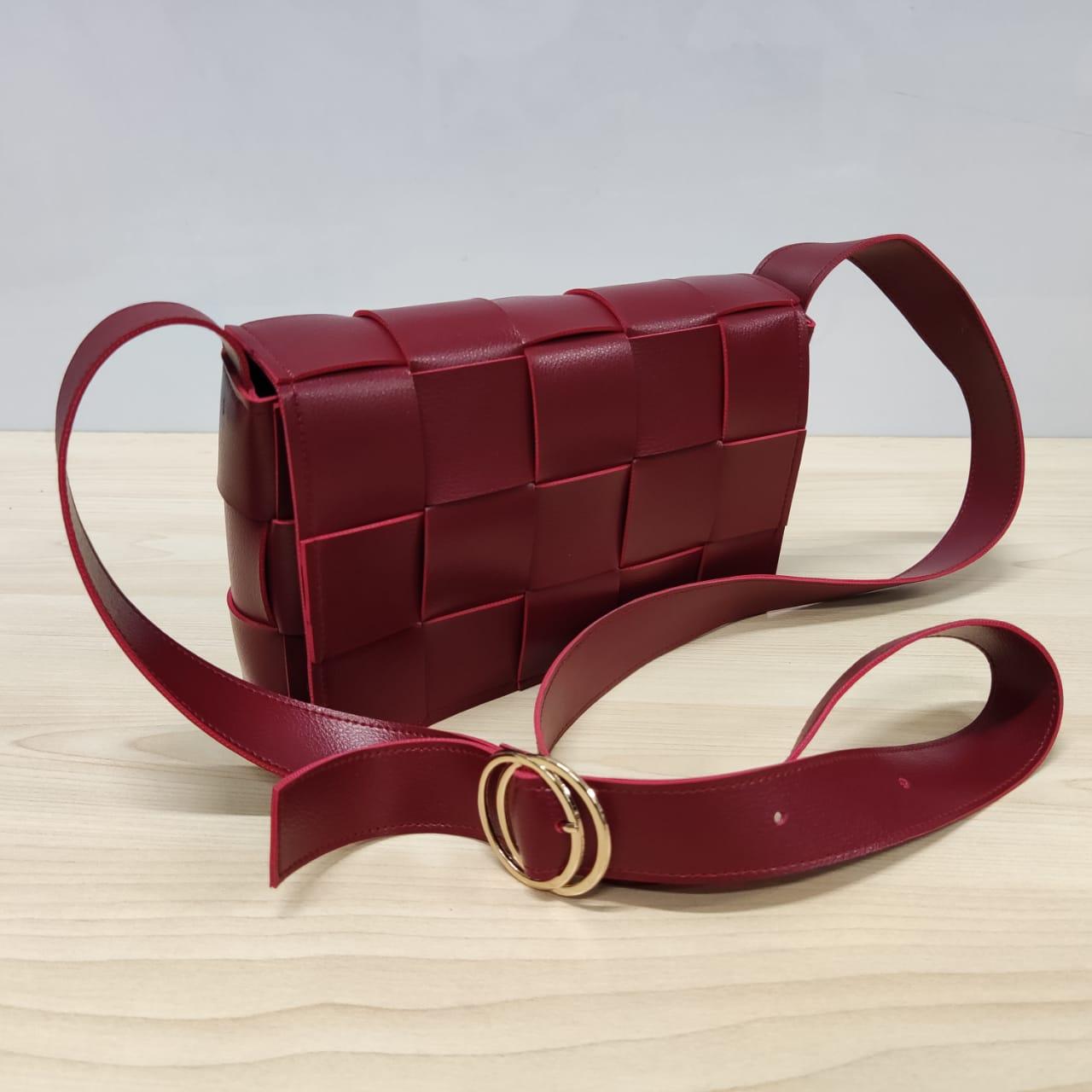 Handbag For Girls Handbags For Ladies Hand Bags Shoulder Bag for Women
