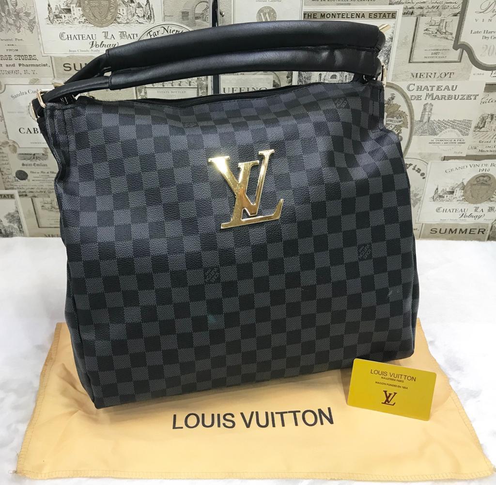 b6bdcc29d6 LV Louis Vuitton Bags for Women, Shoulder Bags, Cross Body Bags, Branded  Bags, Hand Bags, Ladies Bag