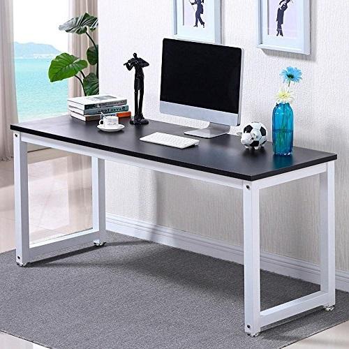 PC GAMING TABLE (  6 feet length )