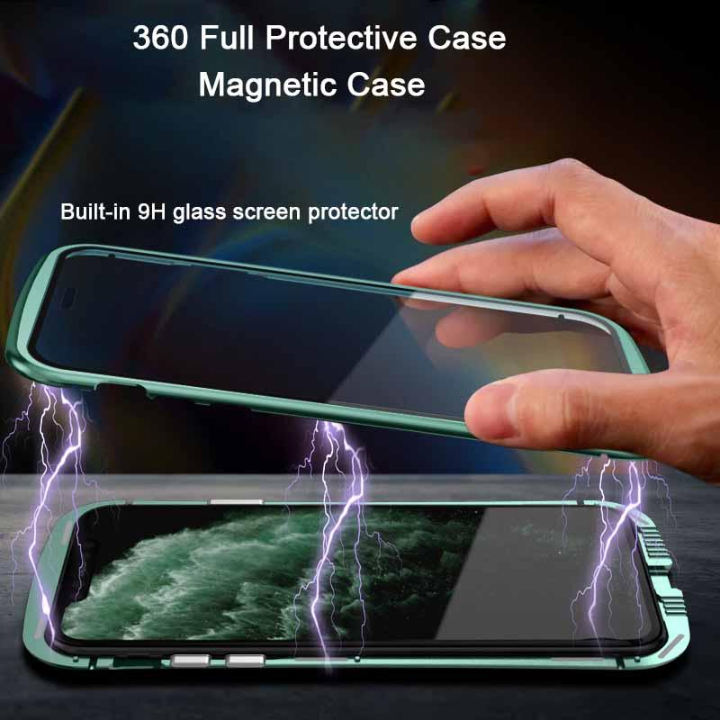 Magnetic-360-Full-Protective-Case-For-iphone-11-case-Metal-Coque-Funda-For-iphone-11-pro.jpg