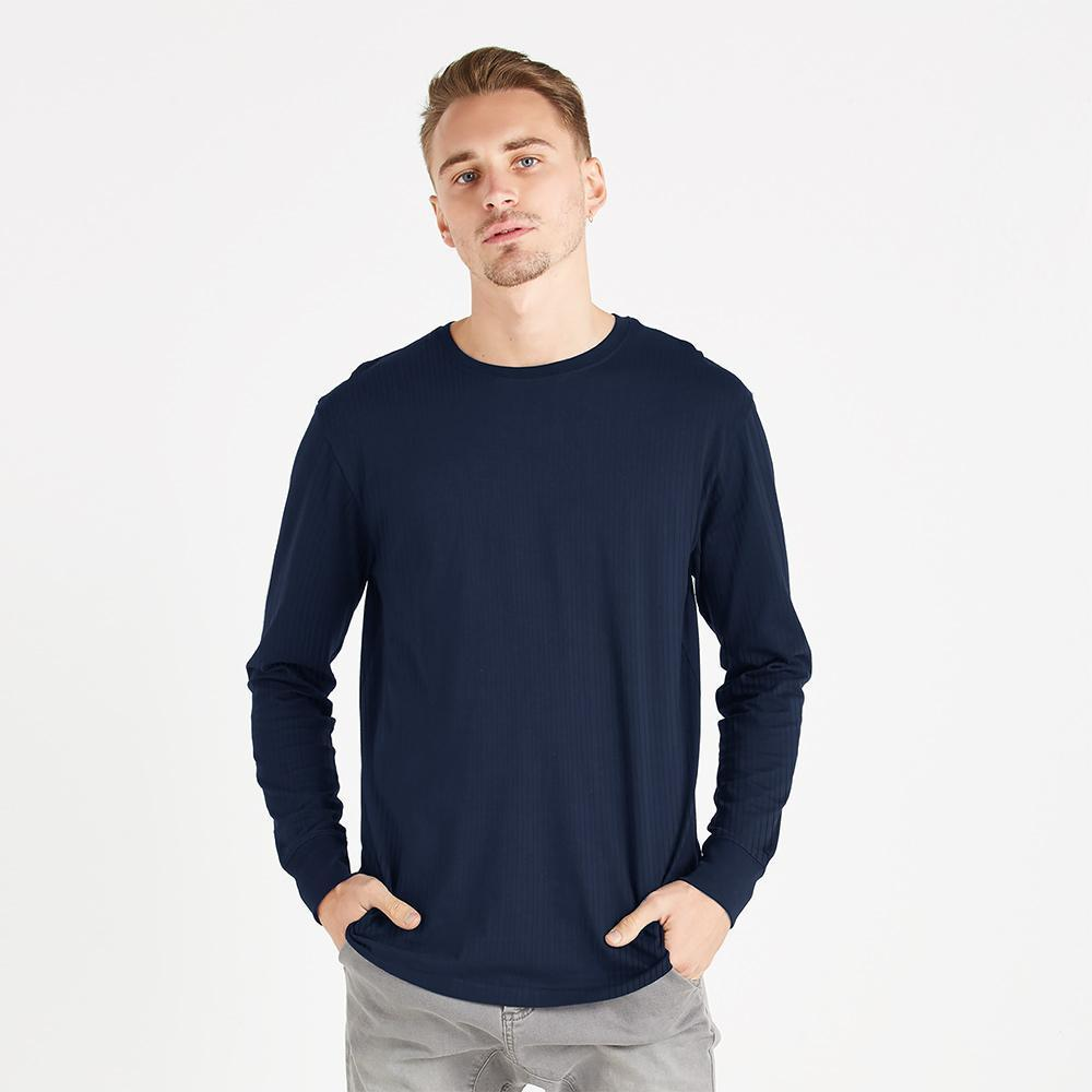 75144f15 Buy Polo Republica Mens T-Shirts at Best Prices Online in Pakistan ...