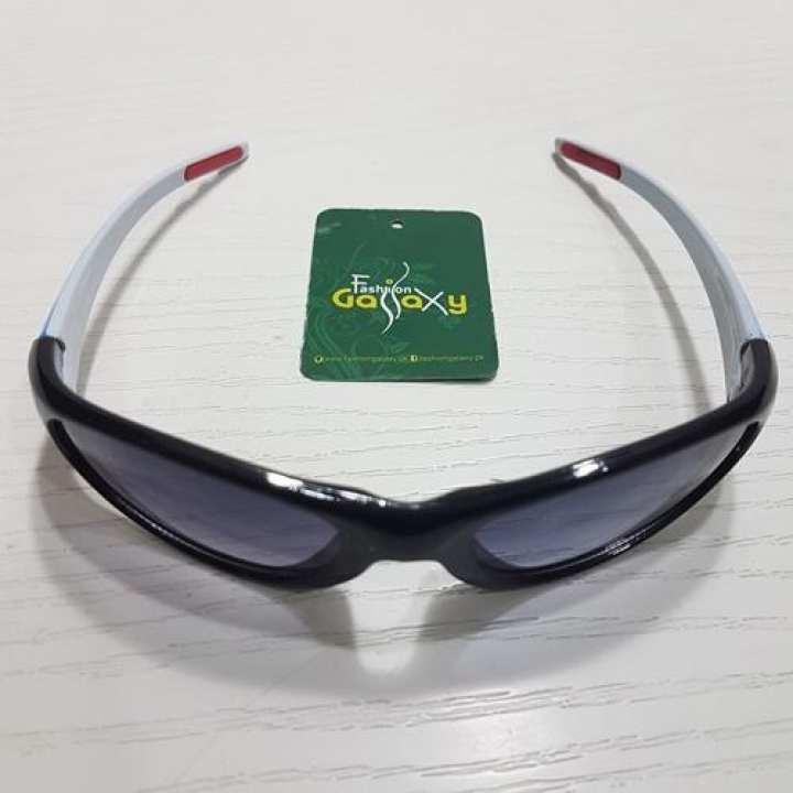 Imported Sun Glasses In Attractive Design
