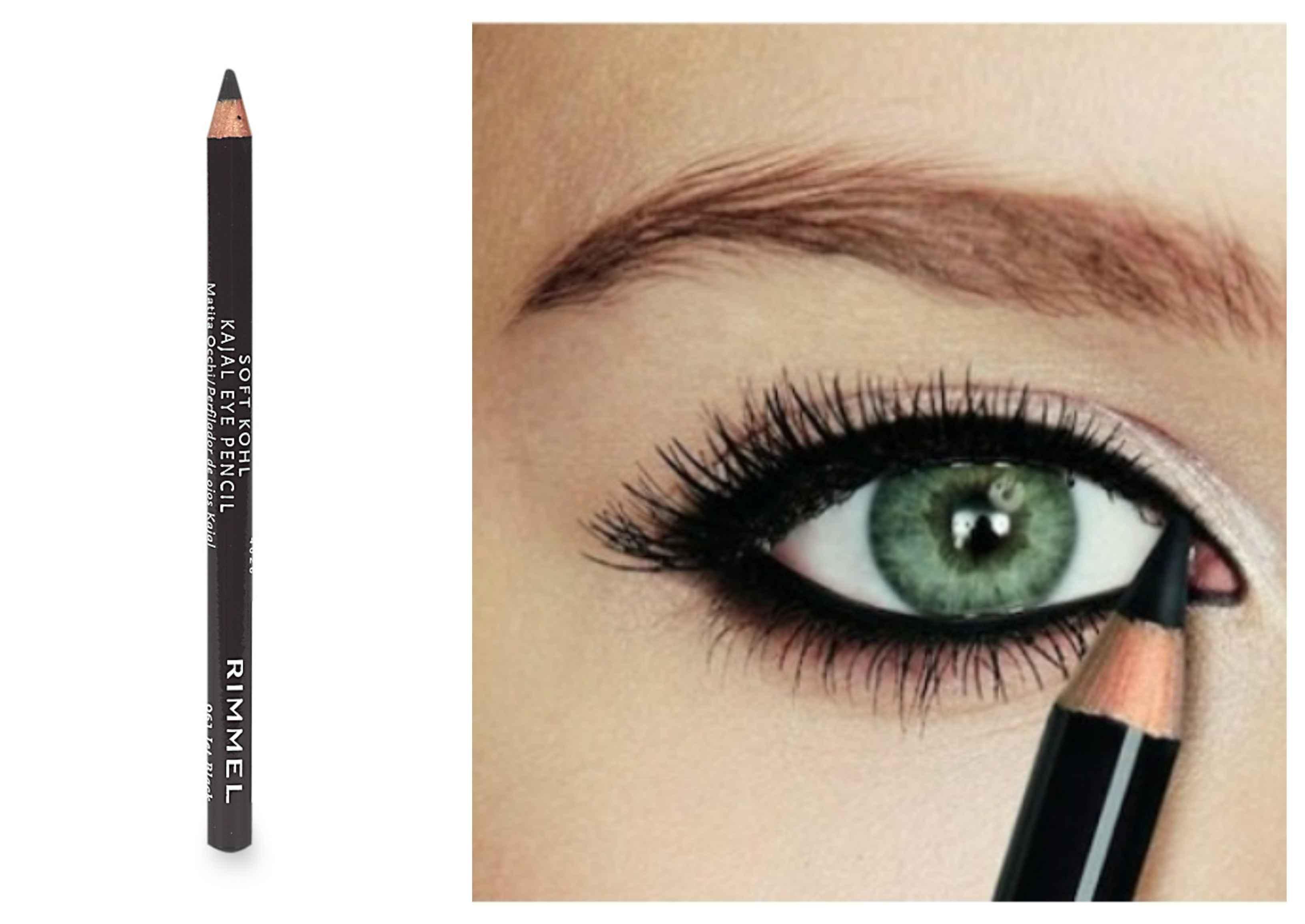 f0f9ffdf0bf Buy Rimmel Eyeliners at Best Prices Online in Pakistan - daraz.pk