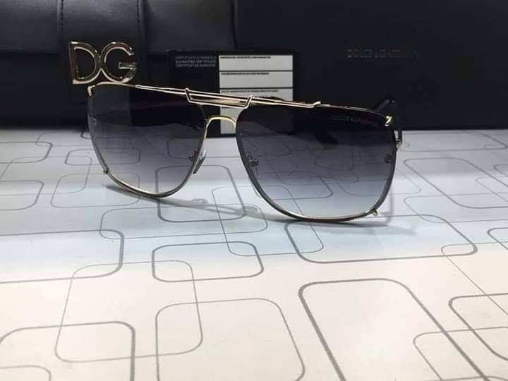 New Fancy Glasses Collection For Men