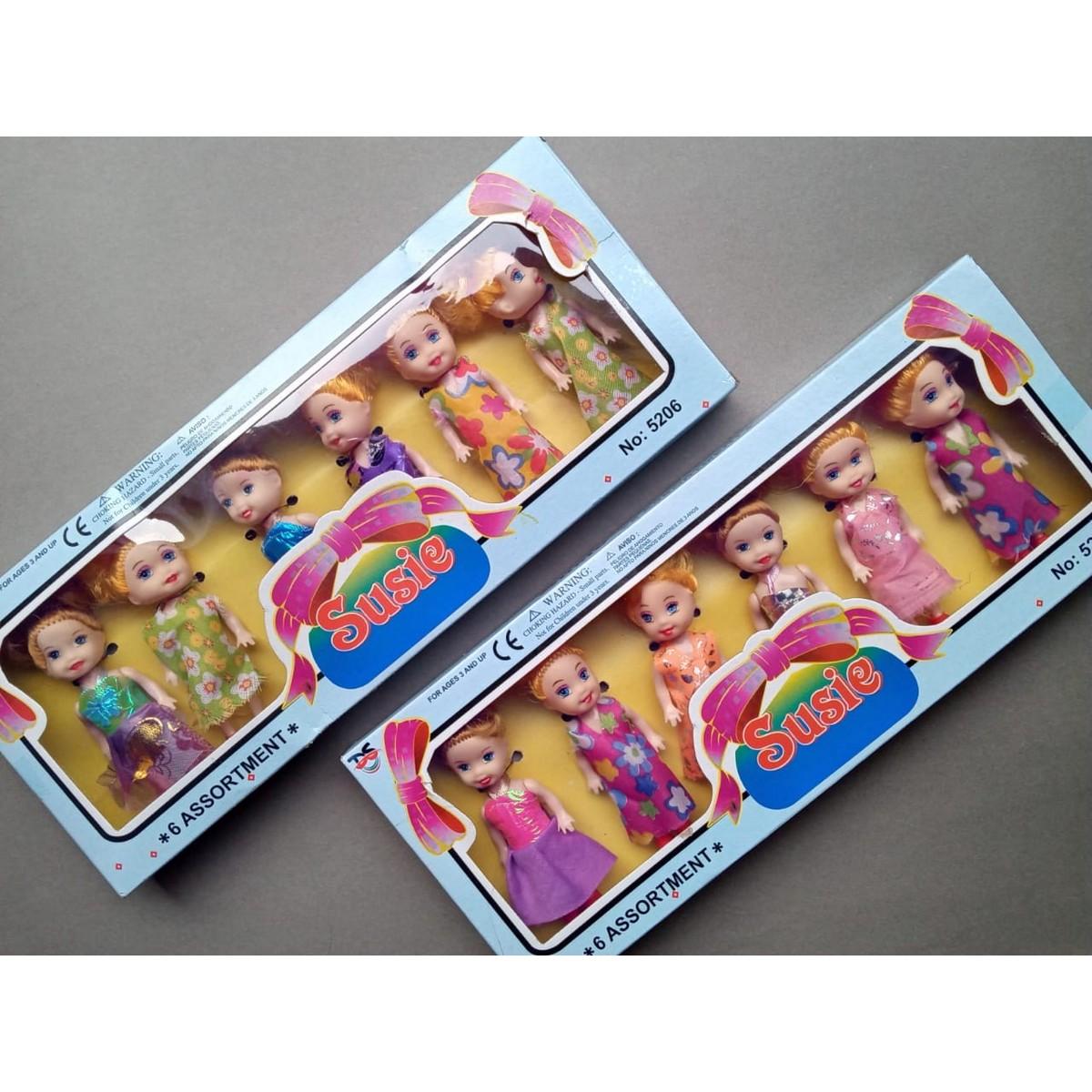 Barbie_Doll Set, Barbie_Doll Set For Girls, Barbie_Doll, Barbie_Dolls, Small Barbie_Dolls, Small_Barbies, Barbie_Doll Small, Barbie_Doll Family, Girls Toys, Girls Toys Barbie_Doll, Girls Toys Beautiful, Girls Toys Barbie_Set, Girls Toys Baby, Baby_Barbie
