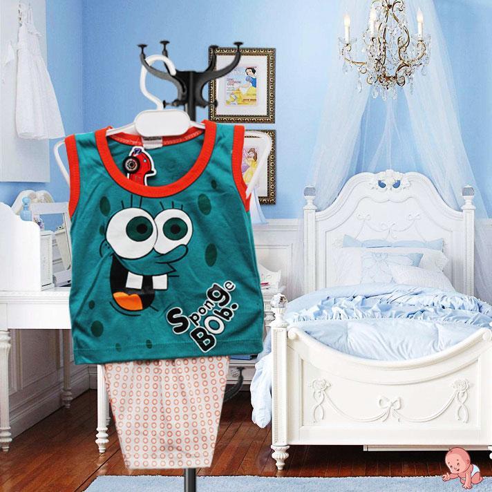 b80bdf996 Baby Boys Clothing Online   Best Prices in Pakistan - Daraz.pk
