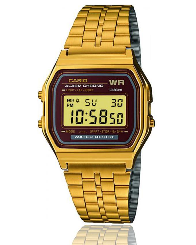 e241486f823 Casio Watches Online Store in Pakistan - Daraz.pk