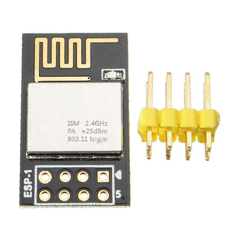 Buy CB Electrical Circuitry & Parts at Best Prices Online in