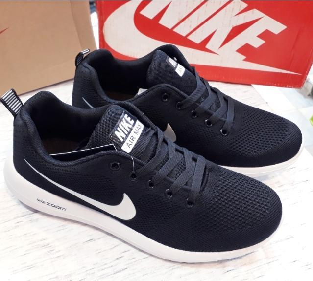 00f3c4b6de5 Buy Men Sports Shoes Online   Best Price in Pakistan - Daraz.pk