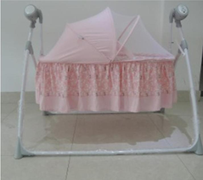 Buy Baby Swings Online Best Price In Pakistan Daraz Pk