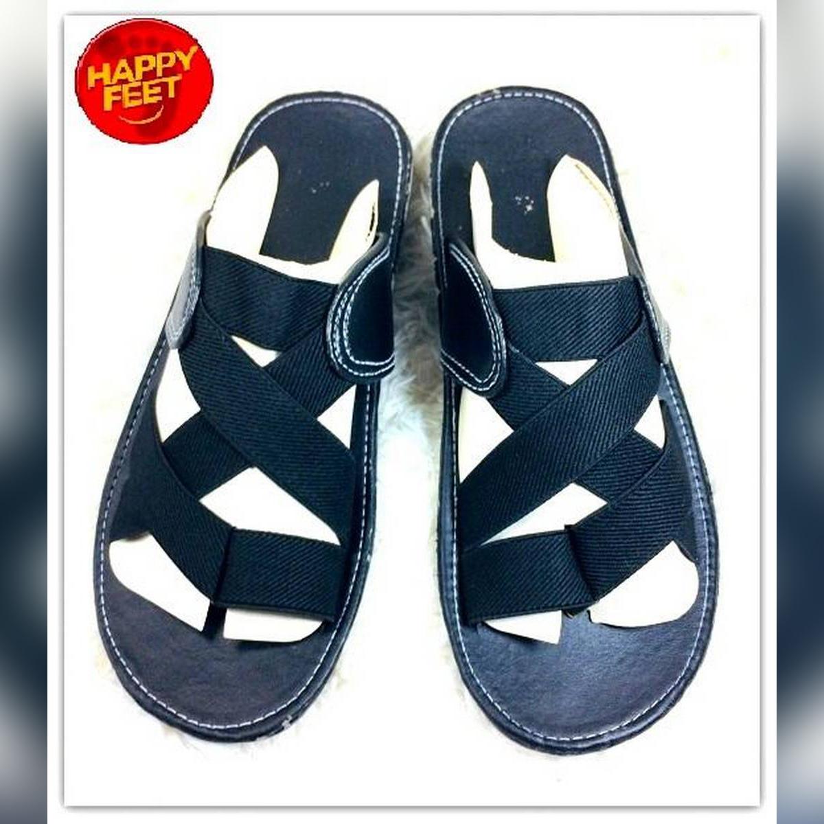 Men Sandal Sports SALE 70%
