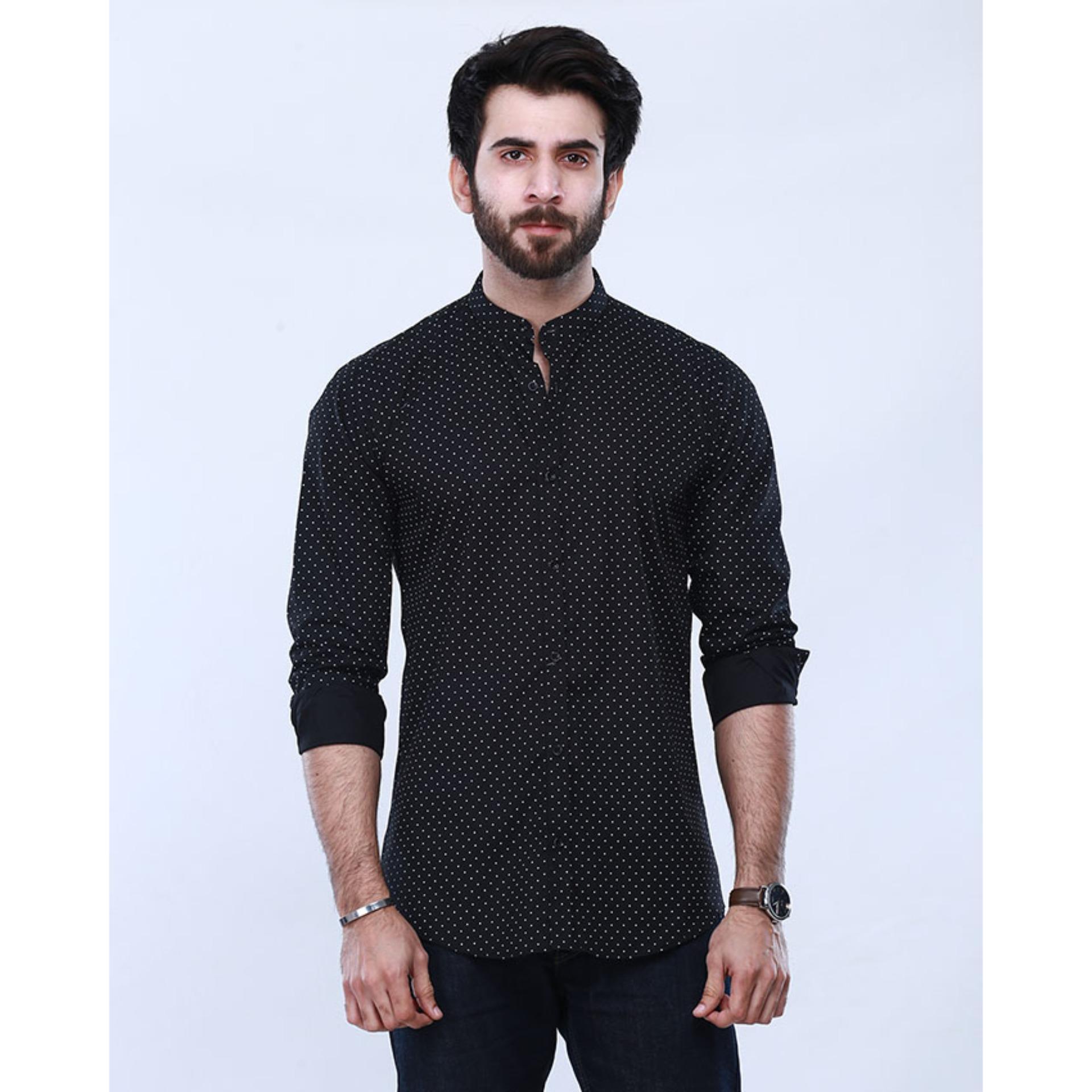 Mens Casual Shirts Buy Casual Dress Shirt Online Daraz Pakistan