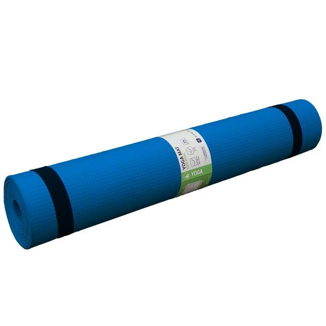 Yoga / Exercise Mat - 4mm
