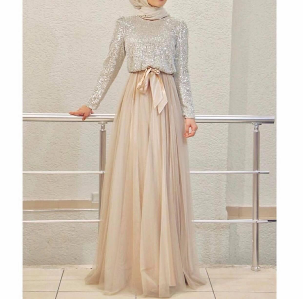 68a3a29444 shirt with skirt fancy