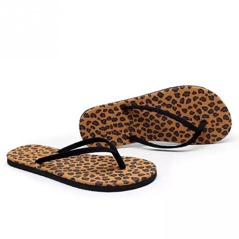 1ff92065af29 Women s Slipper   Flip Flops Online in Pakistan - Daraz.pk