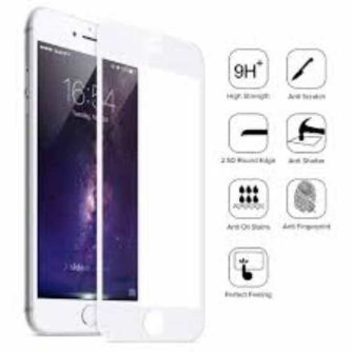 Iphone 7/8 Glass
