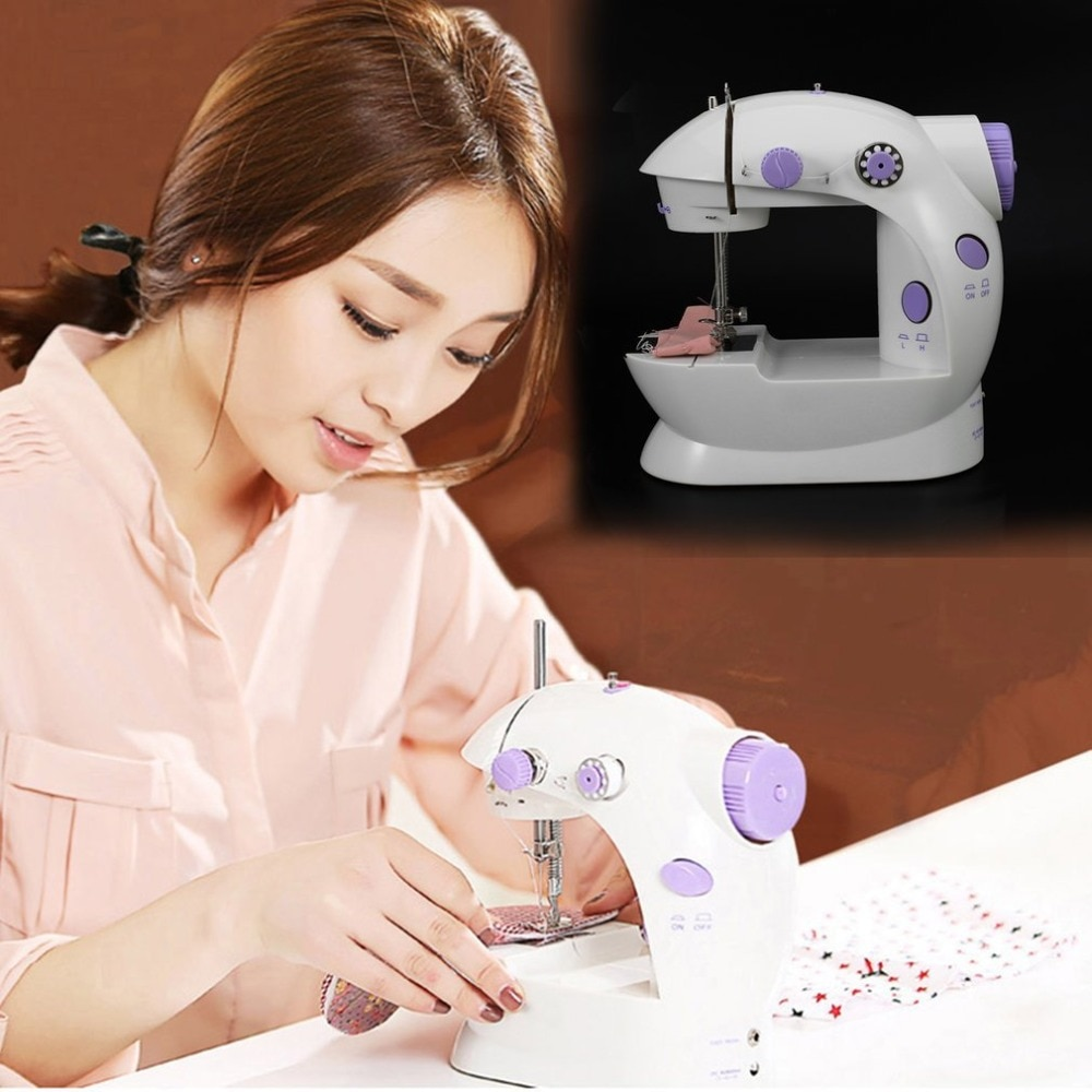 Best Home Sewing Machine Reviews 2021