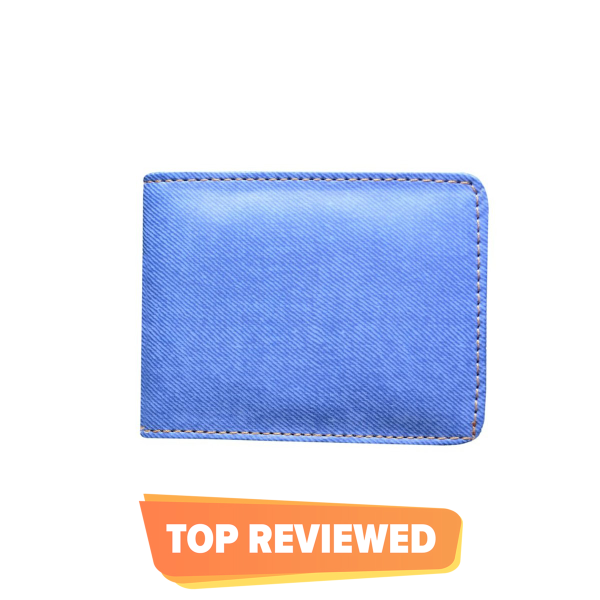 Slim wallet mini small wallet for boys, men stylish small wallet card holder for Students