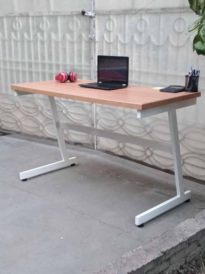 Study/Home Office Table(Z) 48x24x30