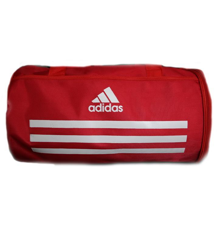 50118f7a021b Men s Sports Bags - Buy Men s Sports Bags at Best Price in Pakistan ...