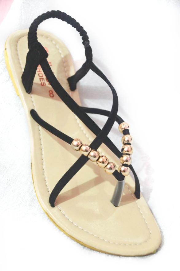 70779201d Women's Shoes - Buy Ladies Footwear Online - Daraz Pakistan
