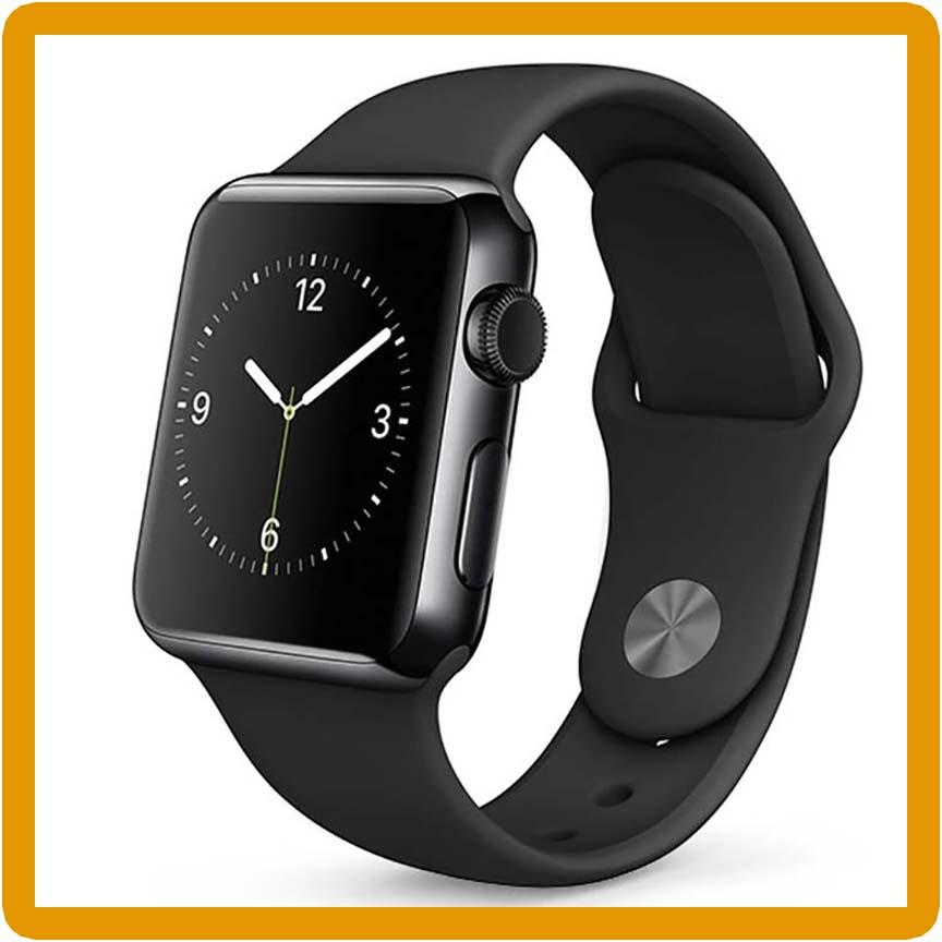 068256d7ed8ba3 Smart Watch Touch Screen Mobile Phone - Bluetooth Supported and Memory Card  supported Smart Watch plus