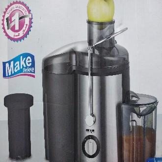 Buy Seco Juicers Fruit Extractors At Best Prices Online In