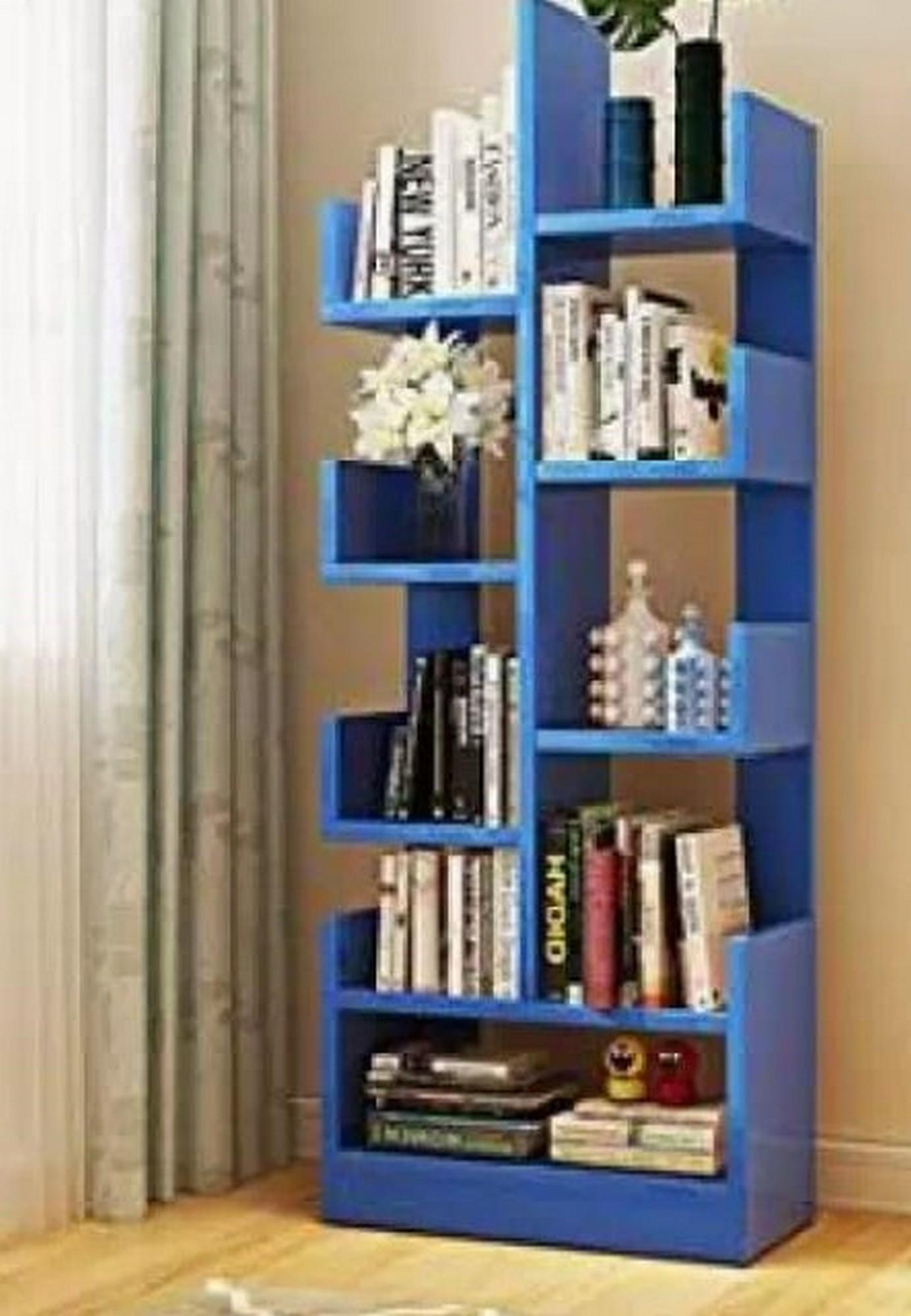 Buy accessories shop Home Filing Cabinets & Office Stands at