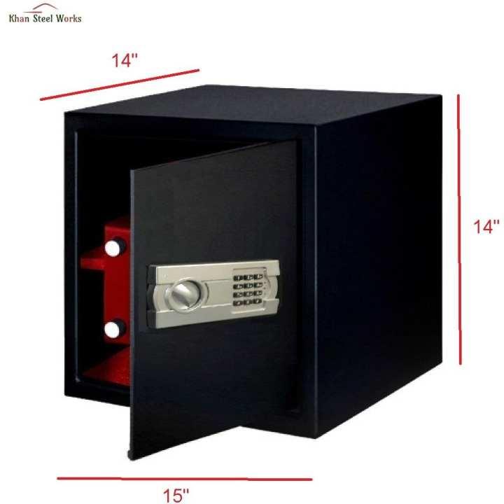 KSW-M Digital Locker Safe Imported