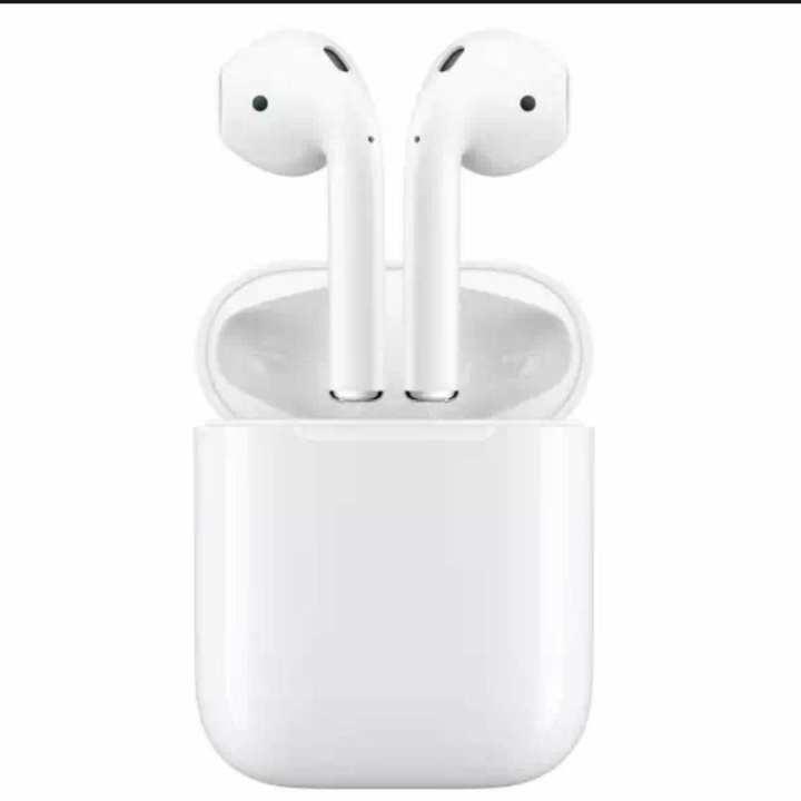 I7S TWS Wireless Headphones