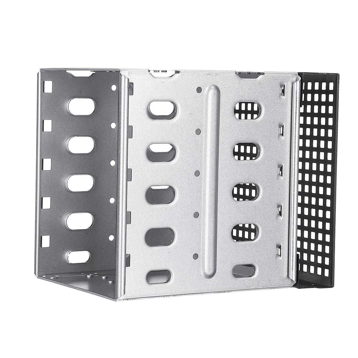 ER316023020 Oven Range Temperature Knob for Frigidaire Part # 316023020