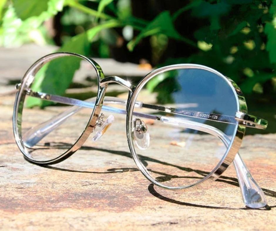 84ec85e7f Eyeglasses - Buy Eyeglasses at Best Price in Pakistan   www.daraz.pk