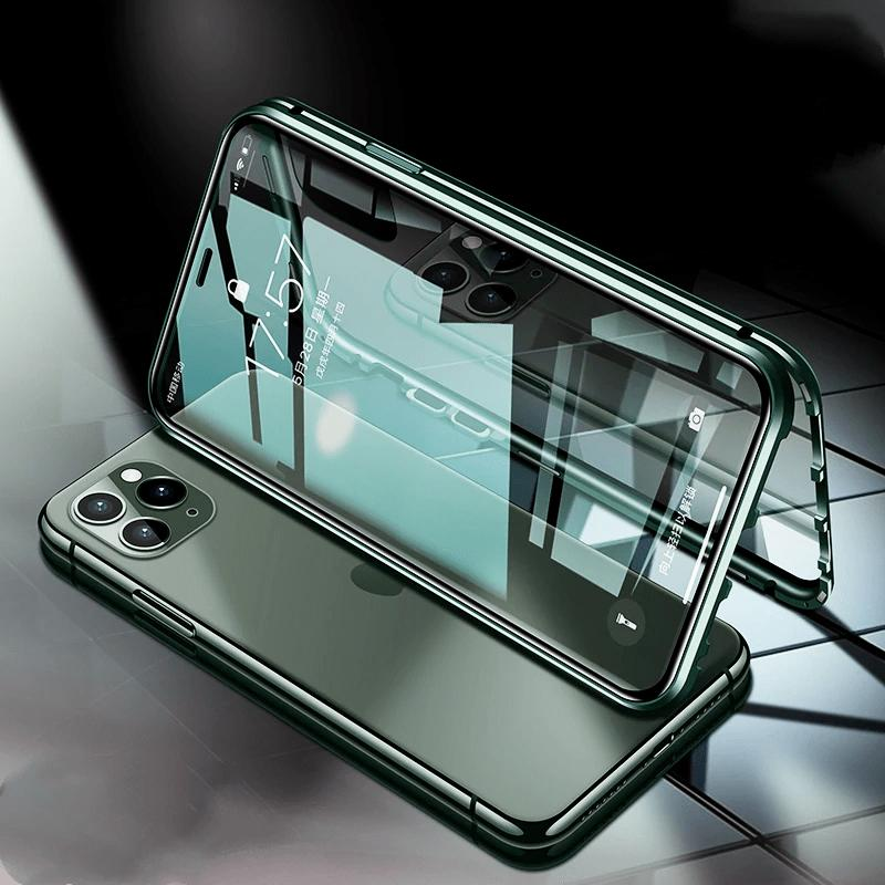 Magnet-Phone-Case-For-iPhone-11-Pro-360-degree-Full-Body-Protection-Magnetic-Front-Back-Tempered.png