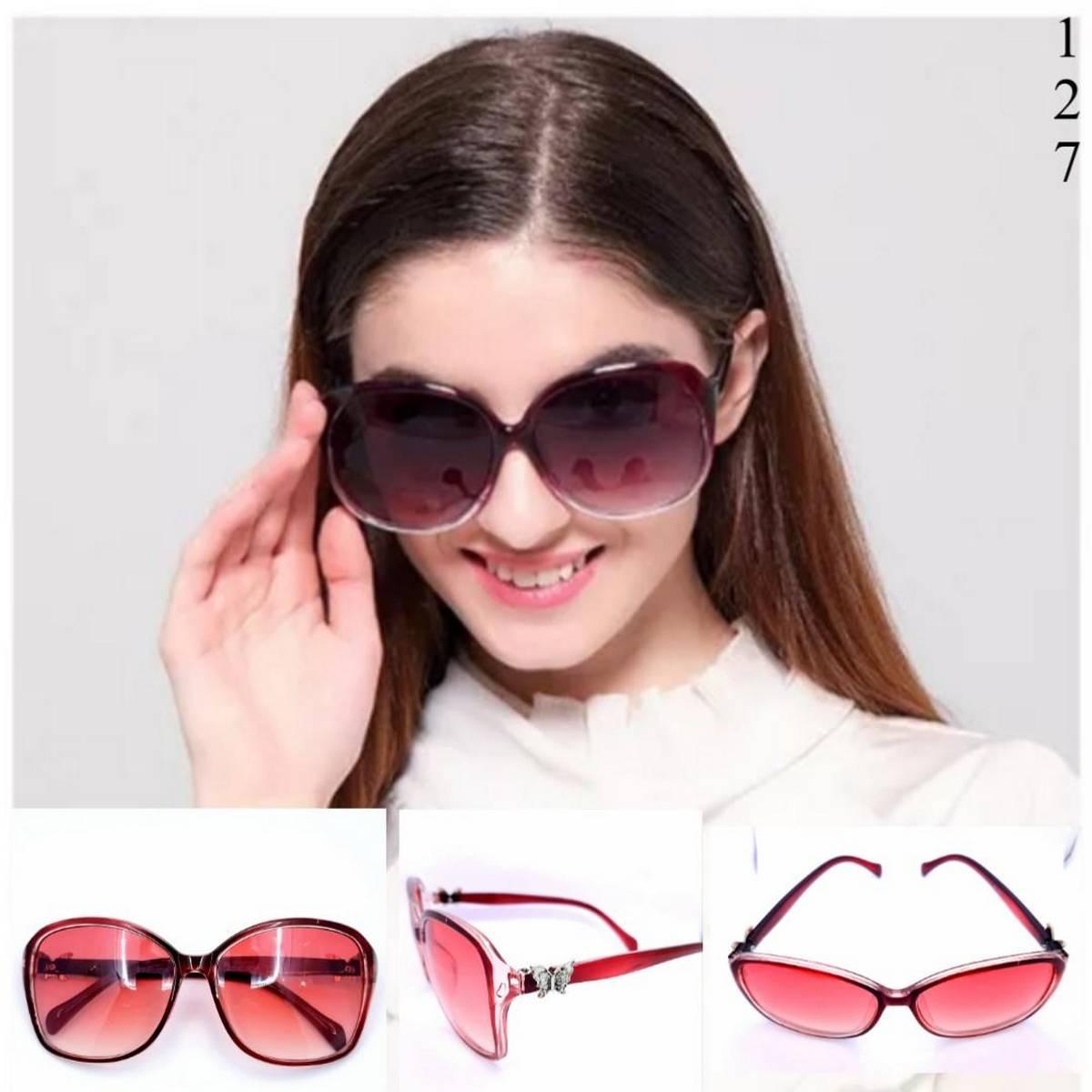 Sunglasses Women Sun Glasses Luxury