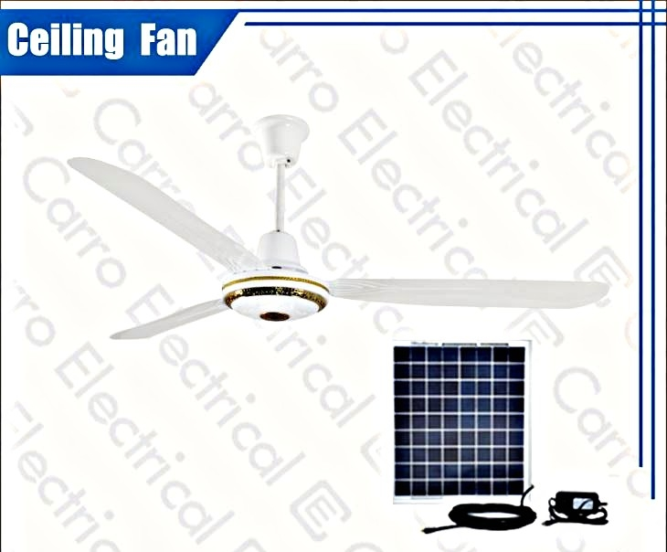 Oreena Ac Dc Ceiling Fan Buy Online At Best Prices In Pakistan Daraz Pk