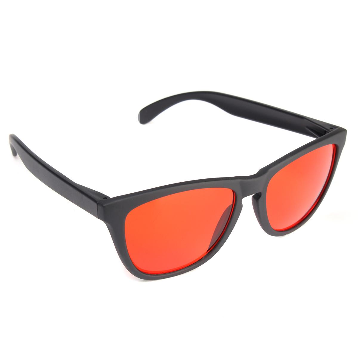 Clearance Sale】Colorblindness Corrective Glasses + Box For Red Green Color  Blind Vision Care: Buy Online at Best Prices in Pakistan | Daraz.pk