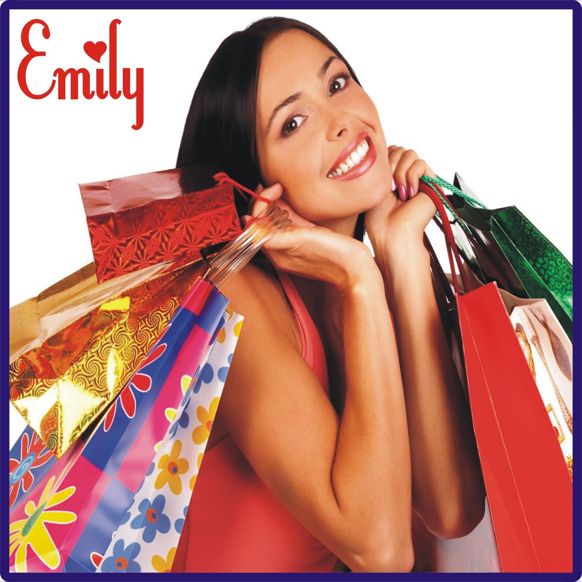 c86b047c64 Shopping and Gift Bags with Attractive and Beautiful Designs 10.5 X 8.5 x  3.5 inches