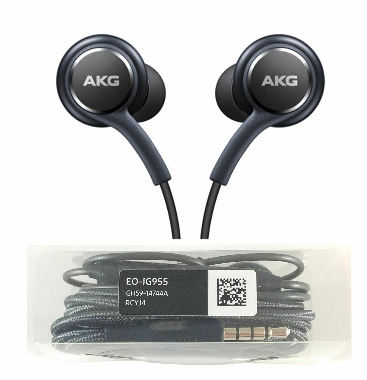 4a5f8826bbc Headphones Online: Best Prices in Pakistan - Daraz.pk