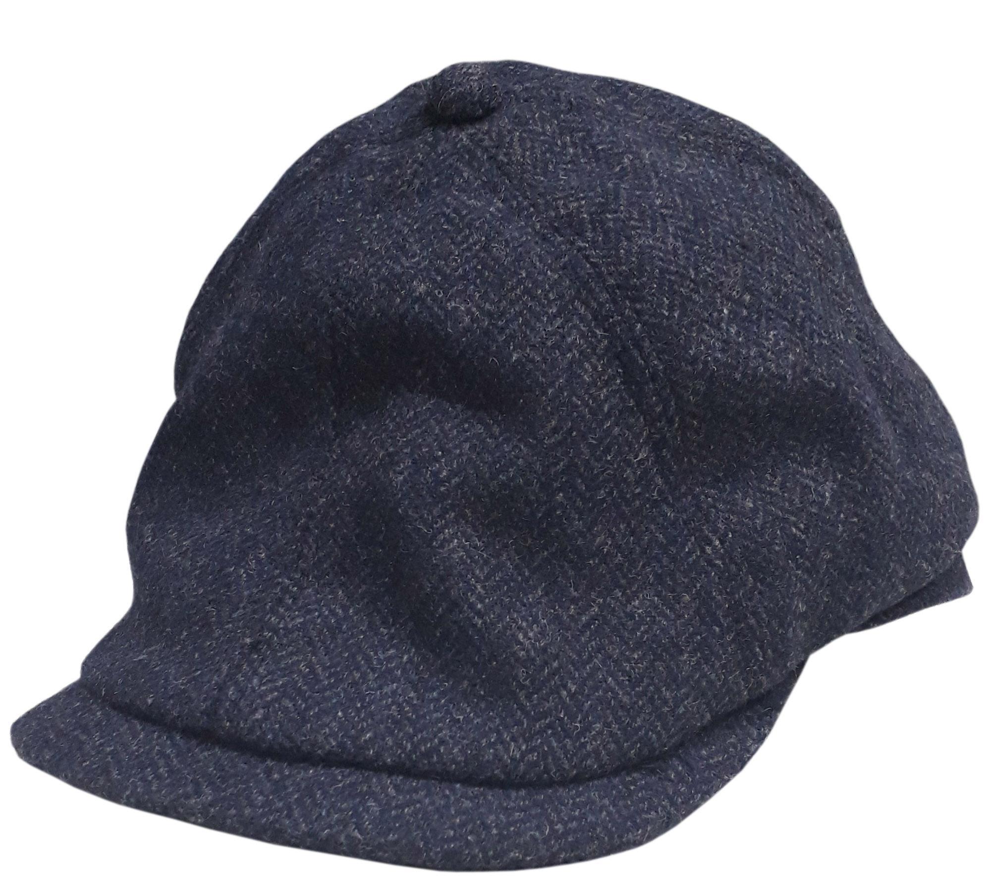 59605106cc0 Buy Mens Caps   Hats   Best Price in Pakistan - Daraz.pk