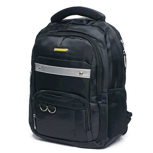 The Best Backpacks for Boys College and High School 9 and 10 Students 15 inch