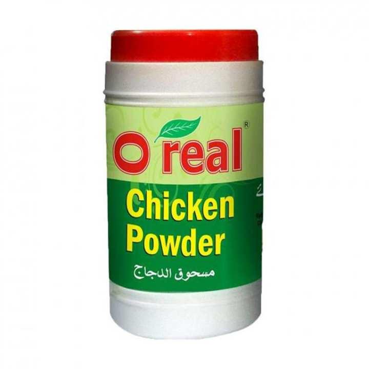 O'real Chicken Powder 150g